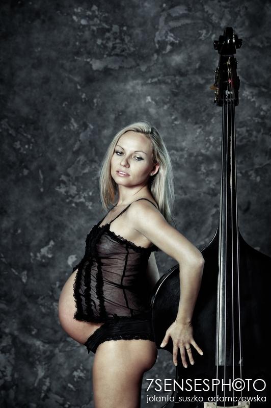 7senses photography maternity sesja ciążowa jolanta suszko adamczewska