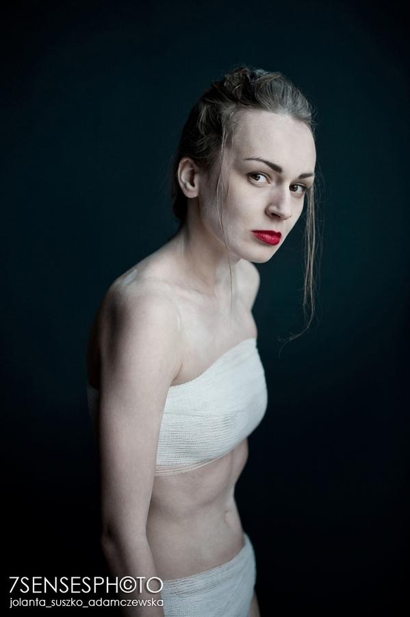 Jolanta_Suszko_Adamczewska_7SENSESPHOTO portret portrait