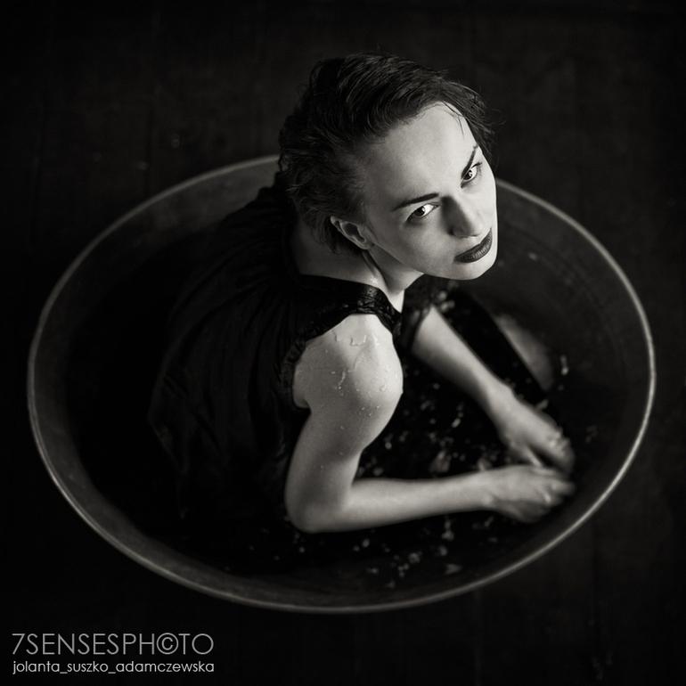 Jolanta_Suszko_Adamczewska_LENA_04_800pix_logo