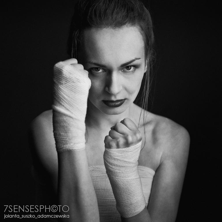 Jolanta_Suszko_Adamczewska_LENA_2_bw_logo