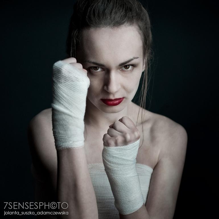 Jolanta_Suszko_Adamczewska_LENA_2_logo