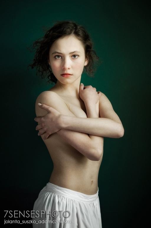 jolanta_suszko_adamczewska_7SENSESPHOTO_1