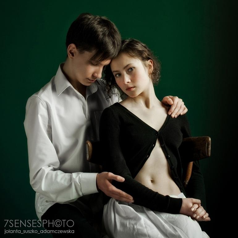 jolanta_suszko_adamczewska_7SENSESPHOTO_6_800pix