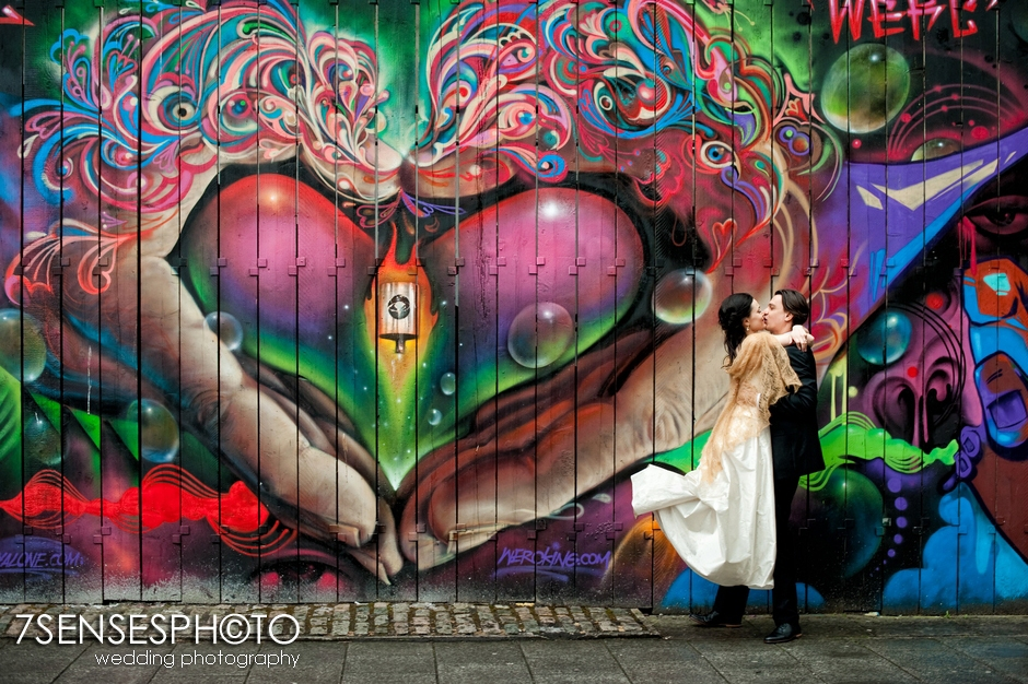 Bristol wedding photography 7senses (1)