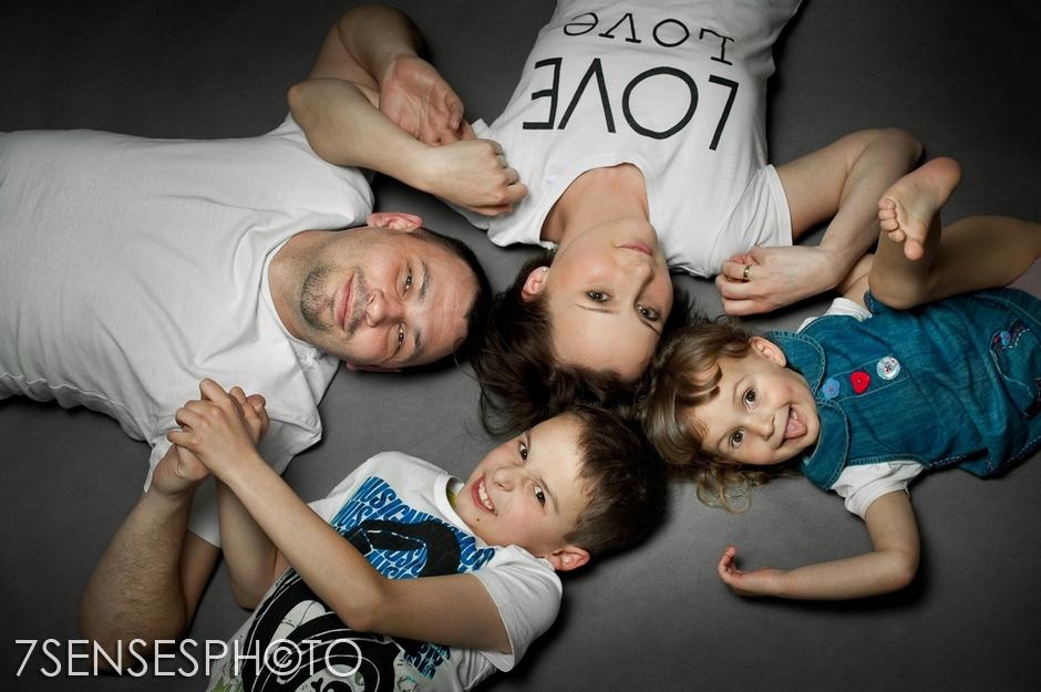 7senses family session_10