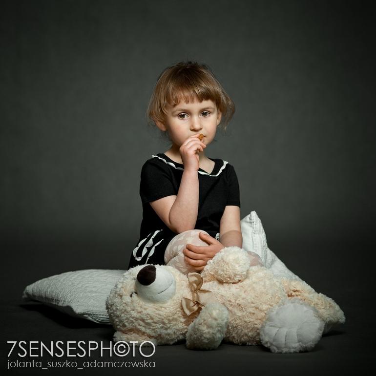 7senses family session_14