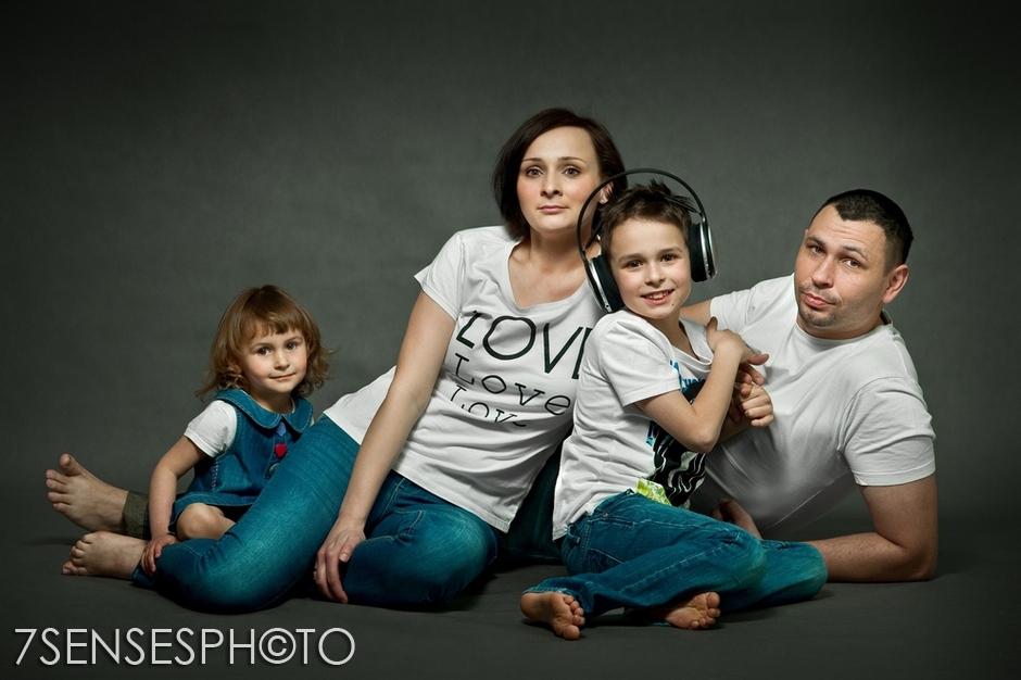 7senses family session_17