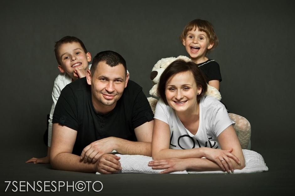 7senses family session_20
