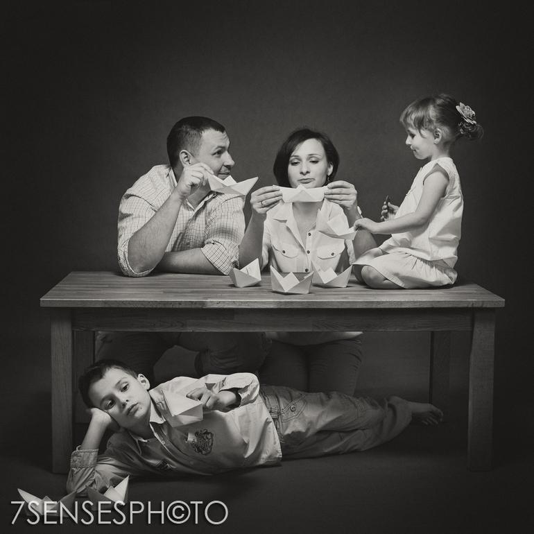 7senses family session_4