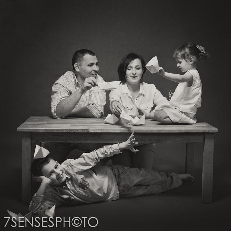 7senses family session_5