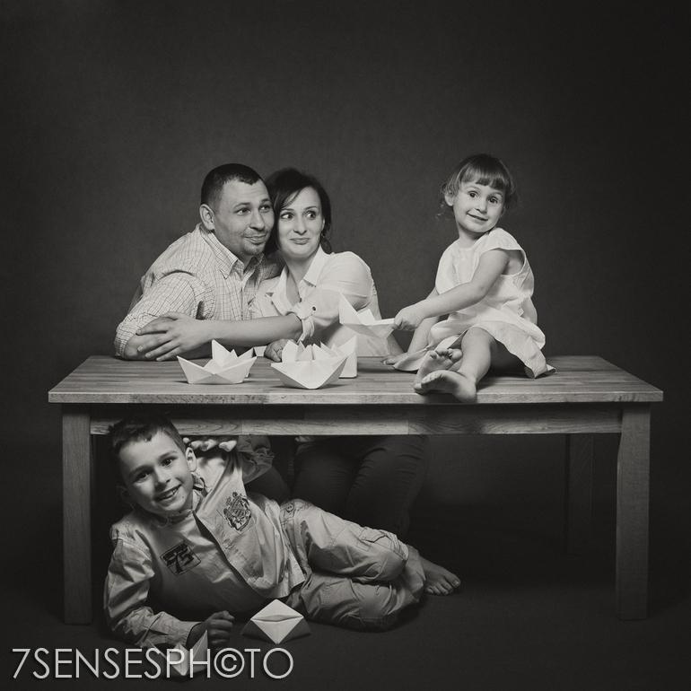 7senses family session_6