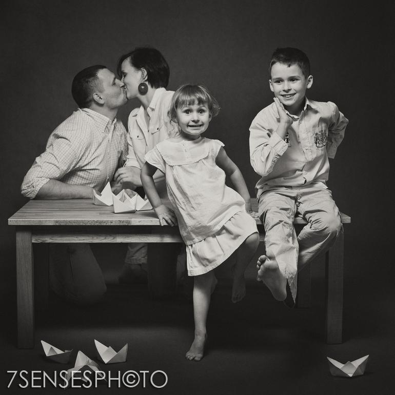 7senses family session_7