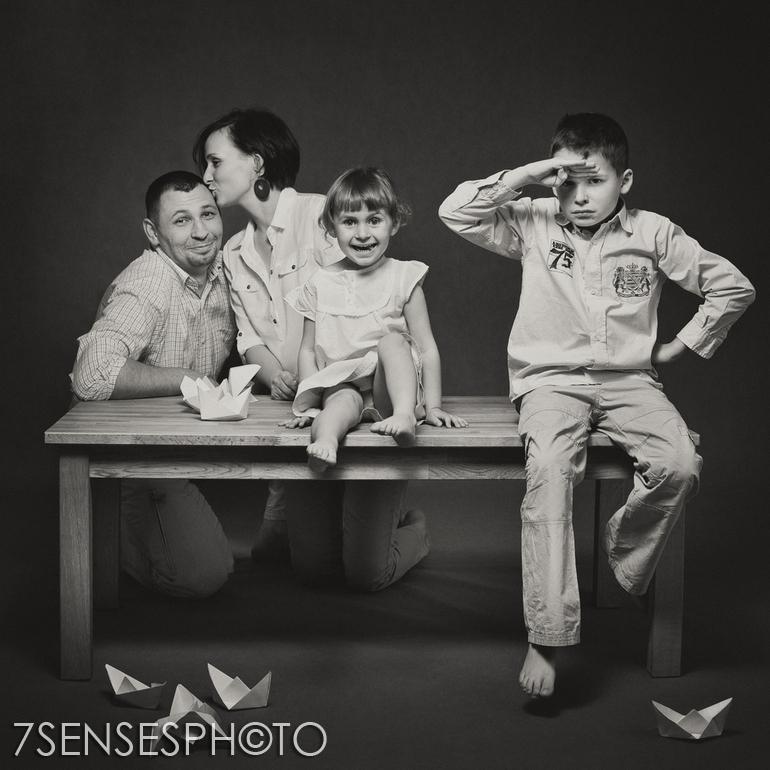 7senses family session_8