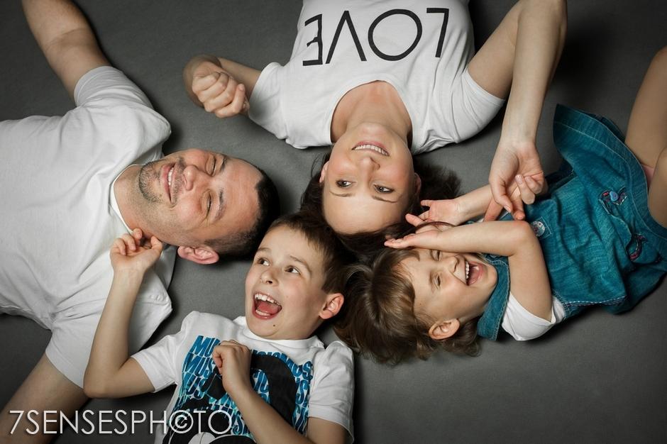 7senses family session_9