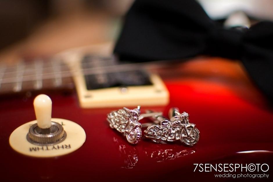 Bristol wedding photography 7SENSES (24)