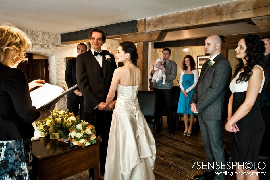 Bristol wedding photography 7SENSES (33)