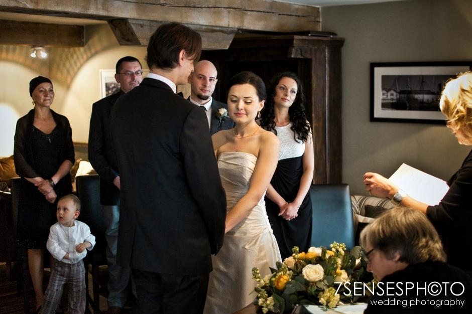 Bristol wedding photography 7SENSES (34)