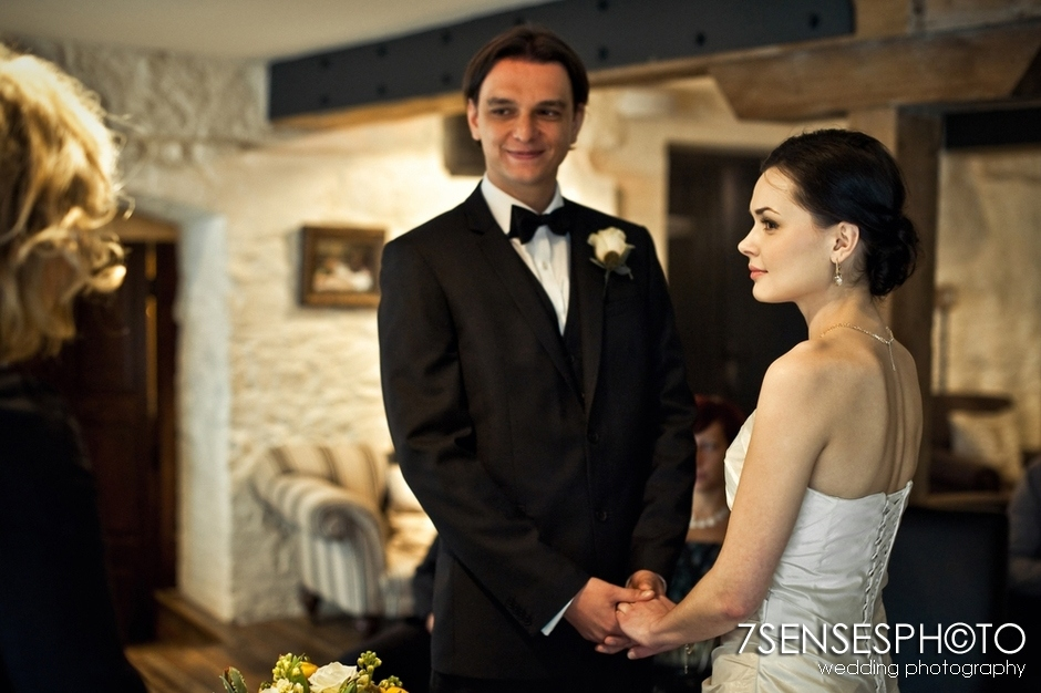 Bristol wedding photography 7SENSES (37)