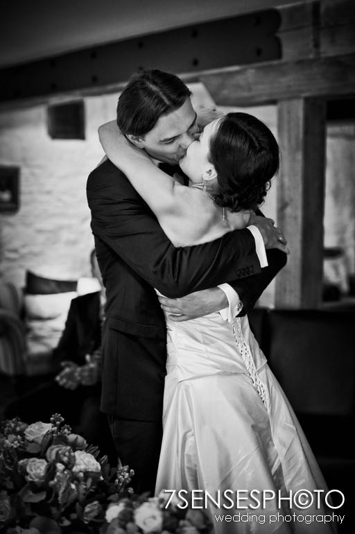 Bristol wedding photography 7SENSES (38)