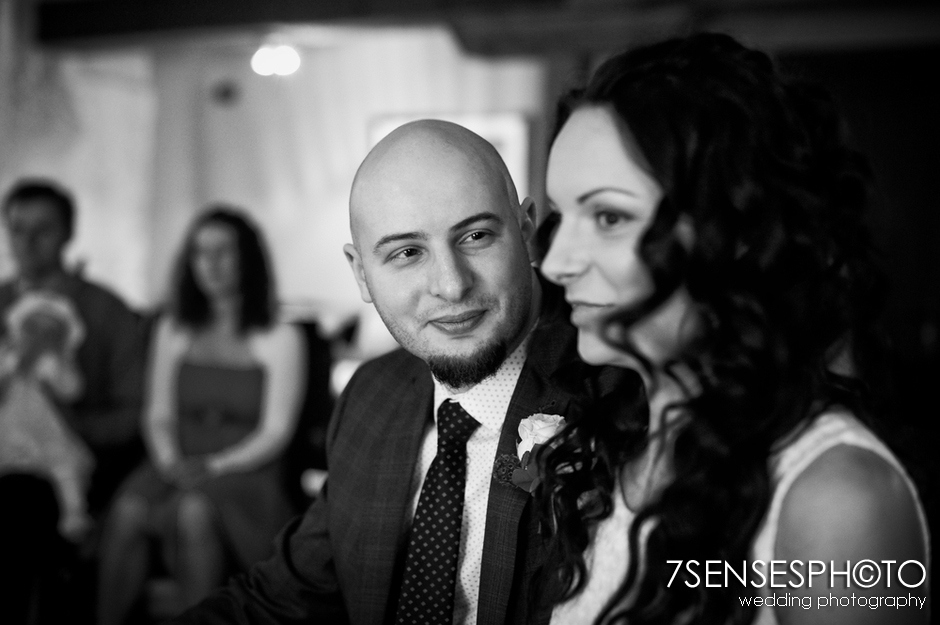 Bristol wedding photography 7SENSES (39)