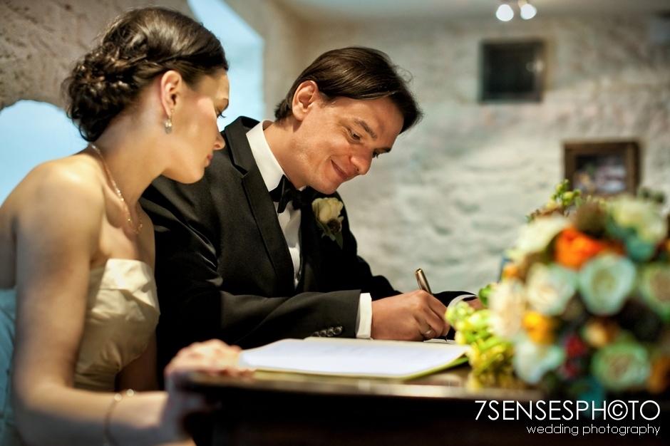 Bristol wedding photography 7SENSES (40)