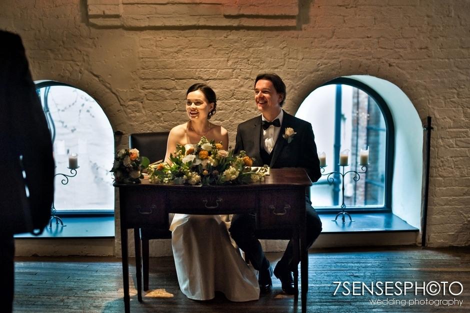 Bristol wedding photography 7SENSES (42)