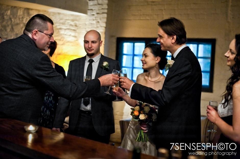Bristol wedding photography 7SENSES (43)