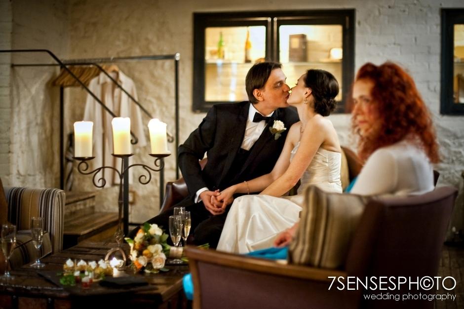 Bristol wedding photography 7SENSES (45)