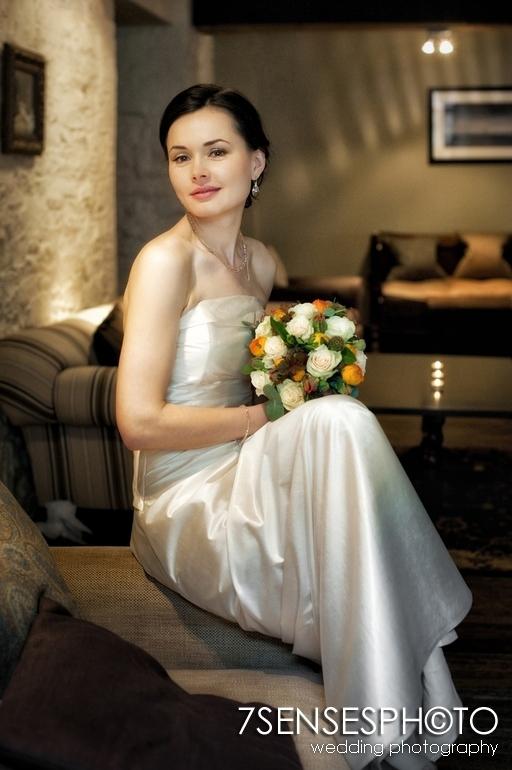Bristol wedding photography 7SENSES (49)