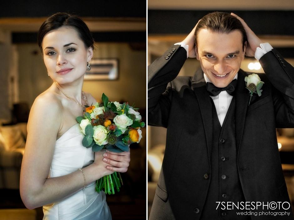 Bristol wedding photography 7SENSES (53)