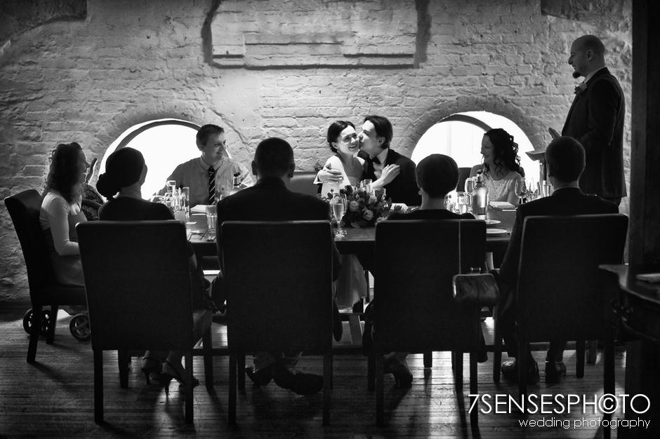 Bristol wedding photography 7SENSES (58)