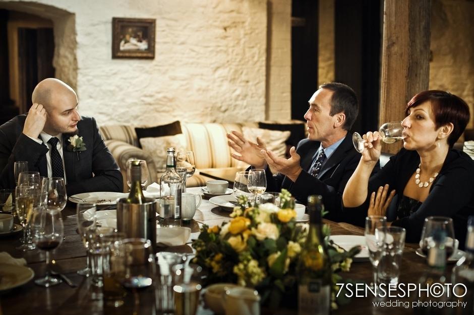 Bristol wedding photography 7SENSES (62)