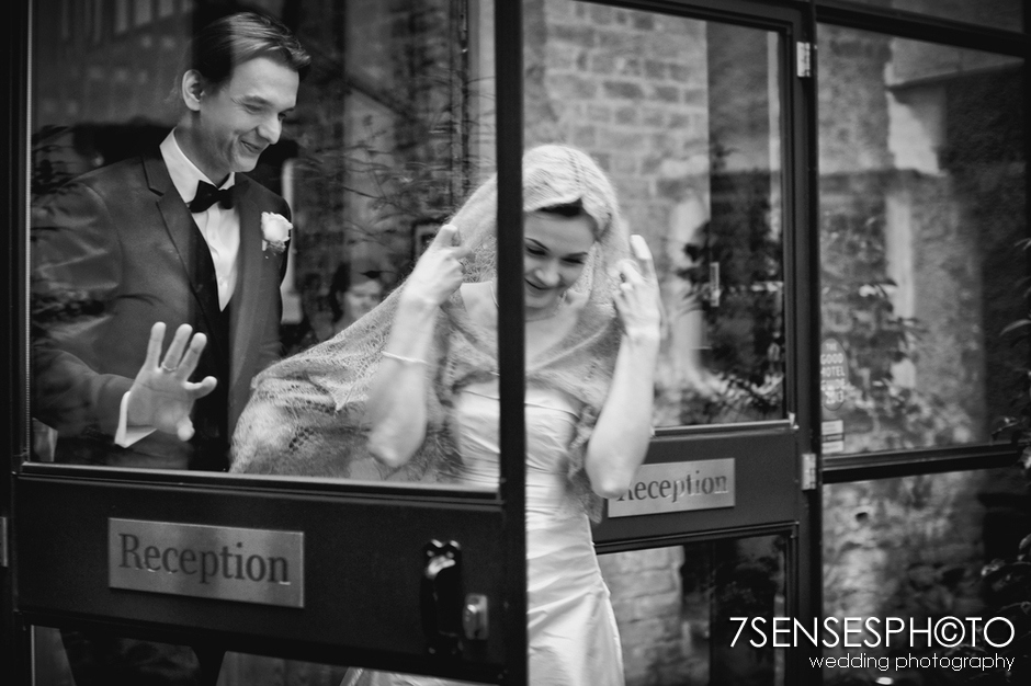Bristol wedding photography 7SENSES (66)