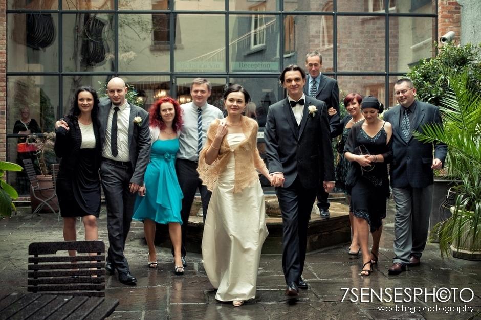 Bristol wedding photography 7SENSES (68)
