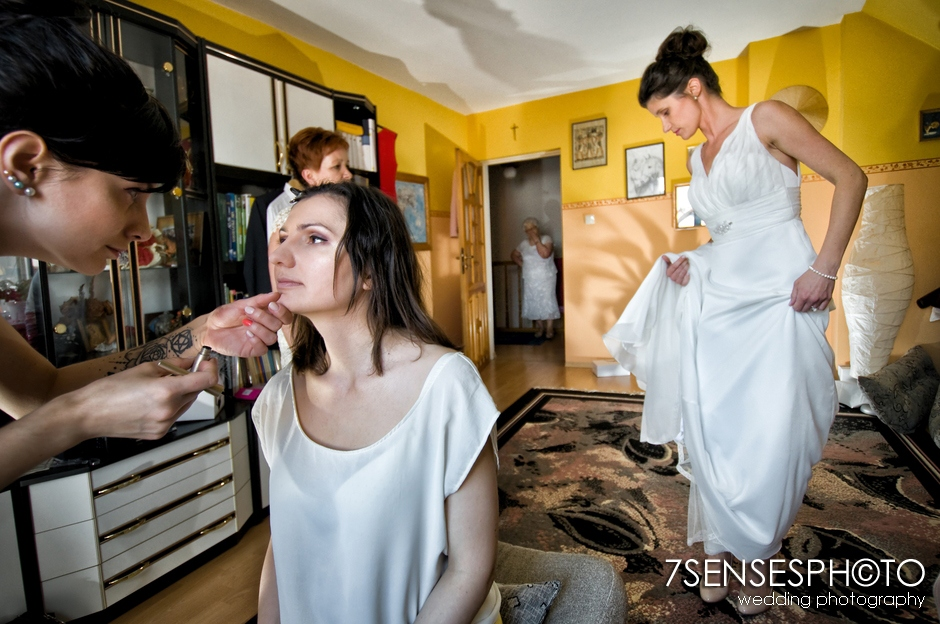 7sensesphoto fotoreportaz slubny EM (11)