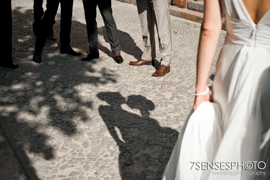 7sensesphoto fotoreportaz slubny EM (22)