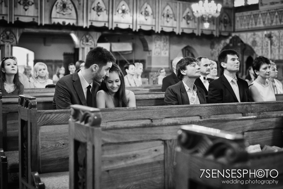 7sensesphoto fotoreportaz slubny EM (31)