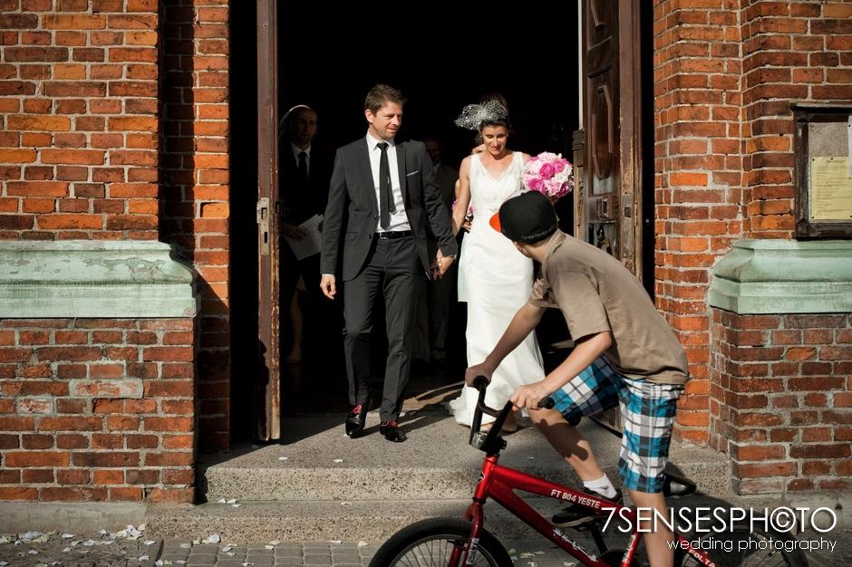 7sensesphoto fotoreportaz slubny EM (44)