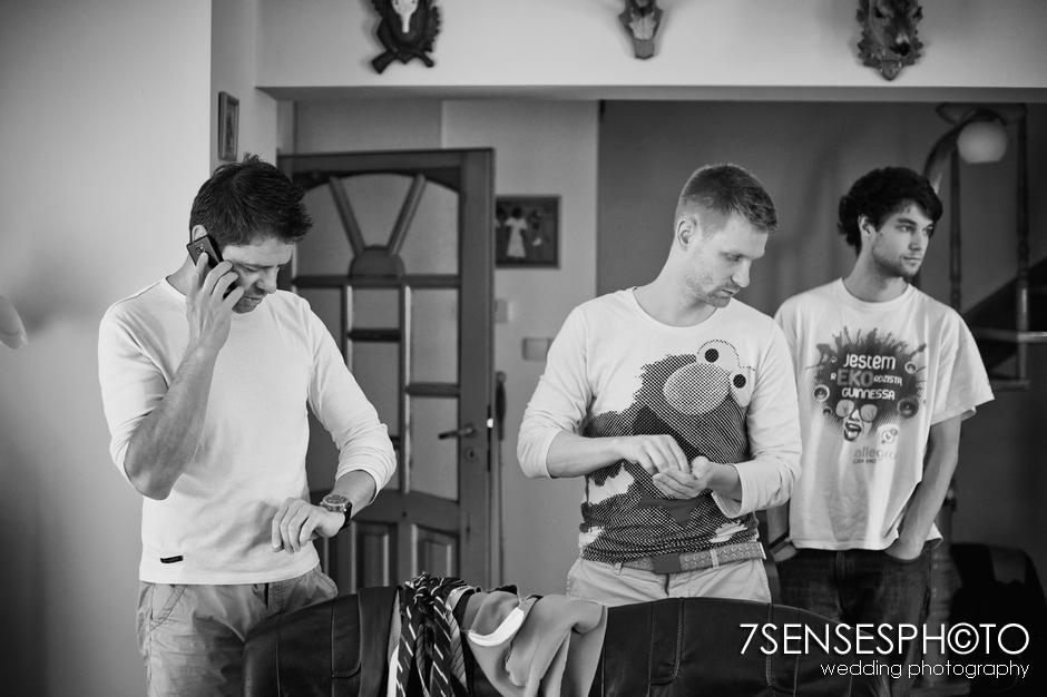 7sensesphoto fotoreportaz slubny EM (7)
