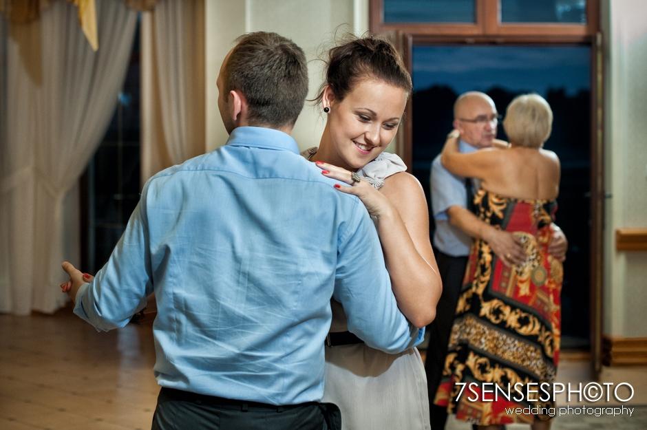 7sensesphoto fotoreportaz slubny EM (71)