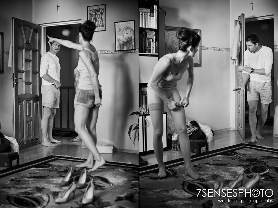 7sensesphoto fotoreportaz slubny EM (8)