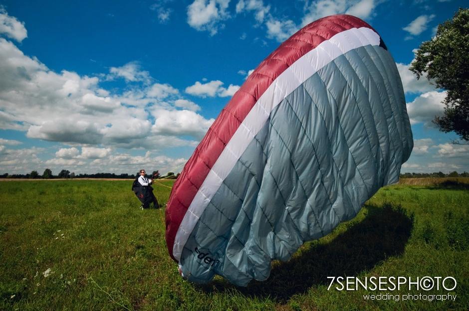 7senses photo sesja slubna plener paralotnie (45)