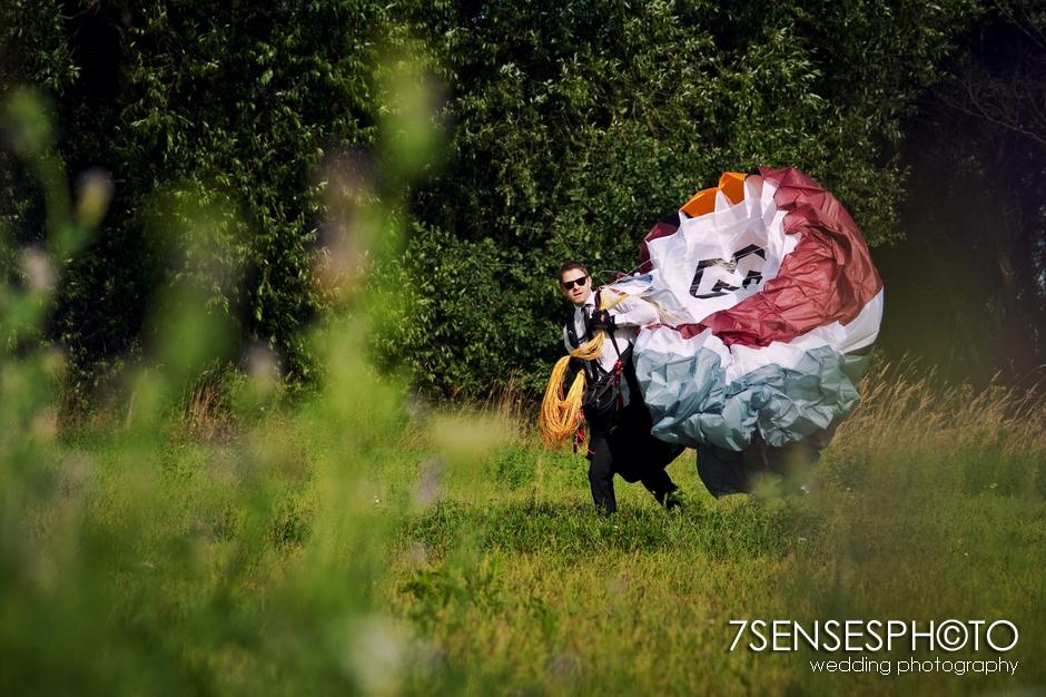 7senses photo sesja slubna plener paralotnie (58)