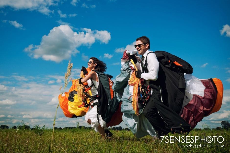 7senses photo sesja slubna plener paralotnie (64)
