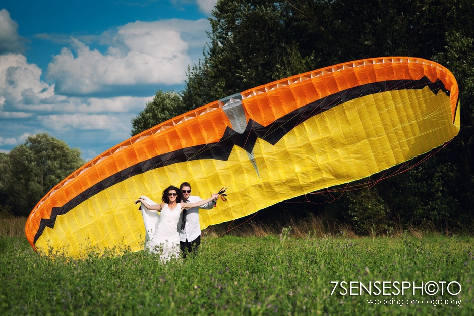 7senses photo sesja slubna plener paralotnie (74)