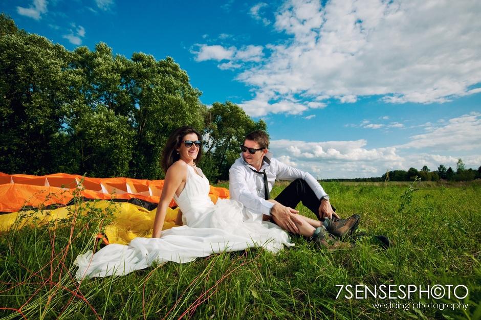 7senses photo sesja slubna plener paralotnie (75)