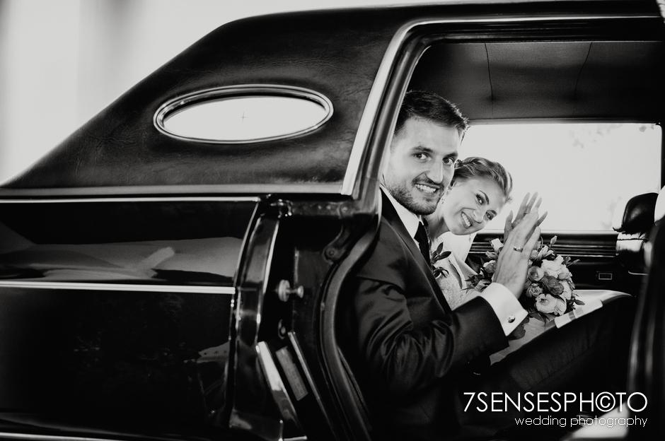 7senses fotografia slubna (30)