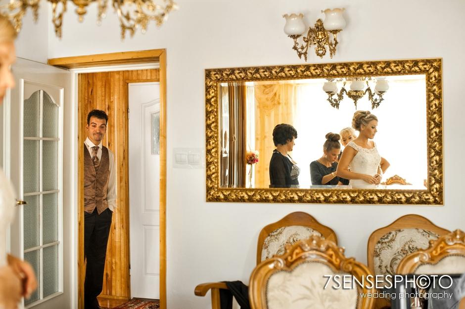 7sensesphoto fotoreportaz slubny Ostrowiec(14)