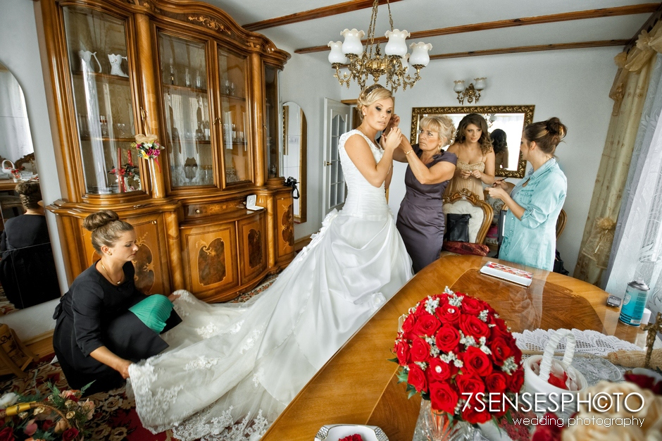7sensesphoto fotoreportaz slubny Ostrowiec(16)