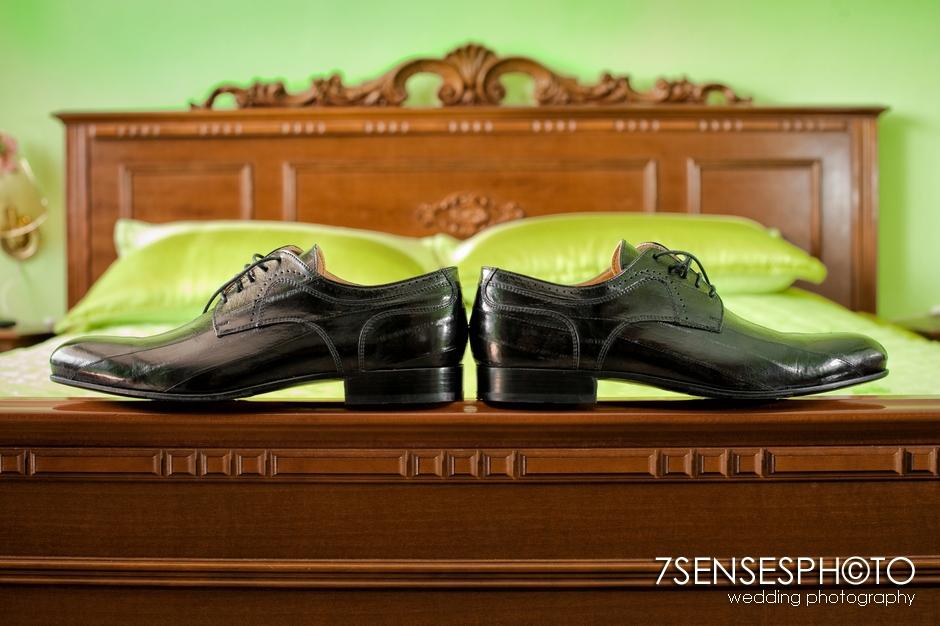 7sensesphoto fotoreportaz slubny Ostrowiec(2)